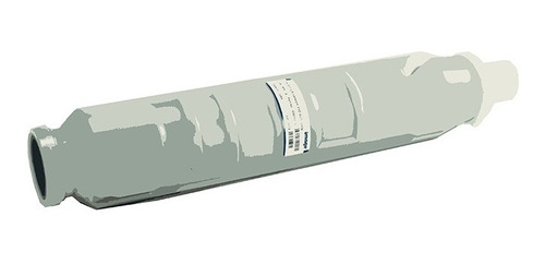 cartucho de toner para konica minolta tn-511