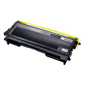 Cartucho De Toner Tn350 1pk Para Brother Mfc-7420 Mfc-7820n
