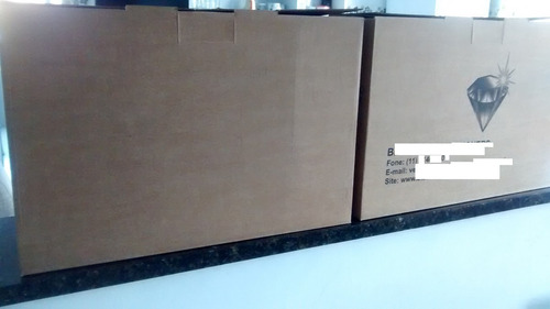 cartucho de toner xerox phaser  4600/4620 ref:106r01536