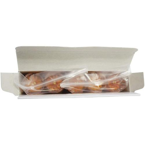 cartucho de vitamina c ubs de 5 unidades en 1 paquete par...