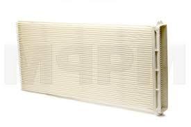 cartucho elemento filtrante colector de polvo silotop