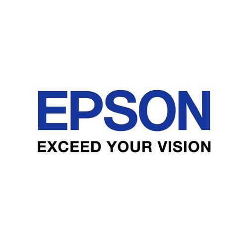 cartucho epson original