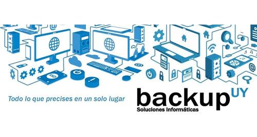 cartucho epson xp211 xp201 195 negro original backup
