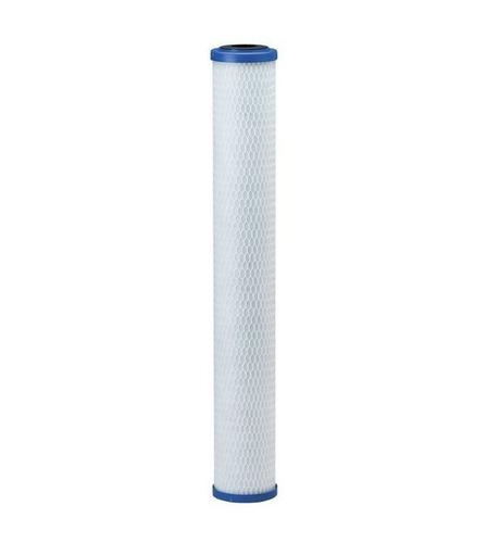cartucho filtrante pentek carbón epm-20