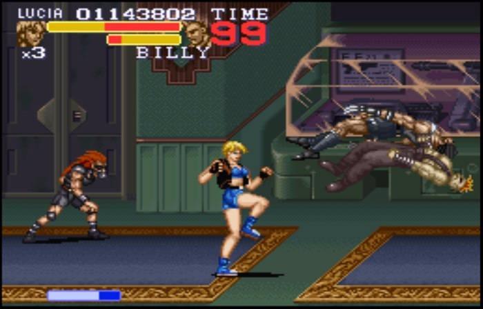 [Análise Retro Game] - Final Fight 2 e 3 - Super Nintendo Cartucho-final-fight-3-super-nintendo-snes-frete-gratis-fita-D_NQ_NP_737191-MLB25858882897_082017-F