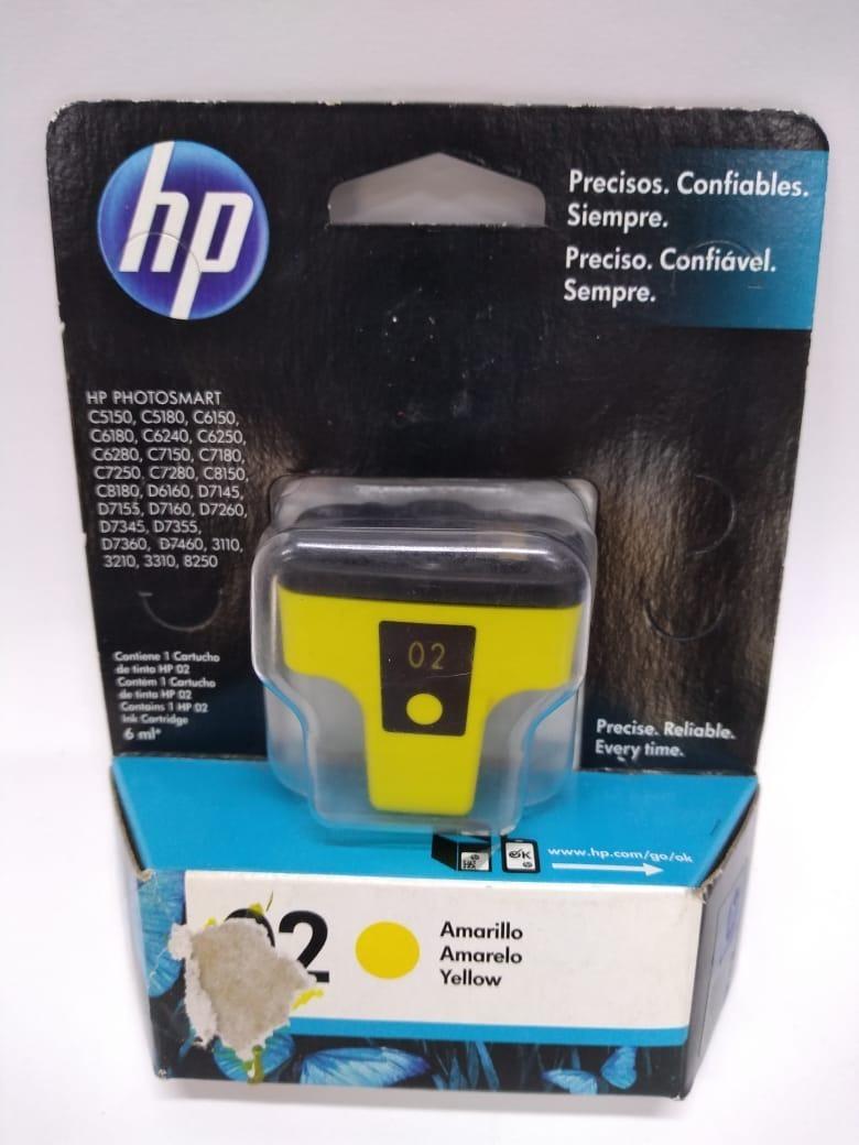 HP C6150 WINDOWS 7 64 DRIVER