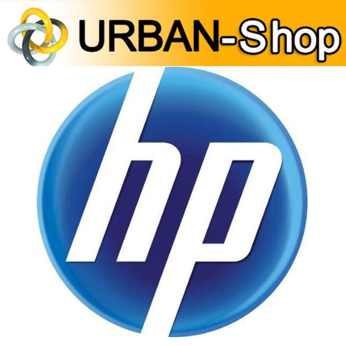 cartucho hp 60xl combo negro + color originales d110a c4780
