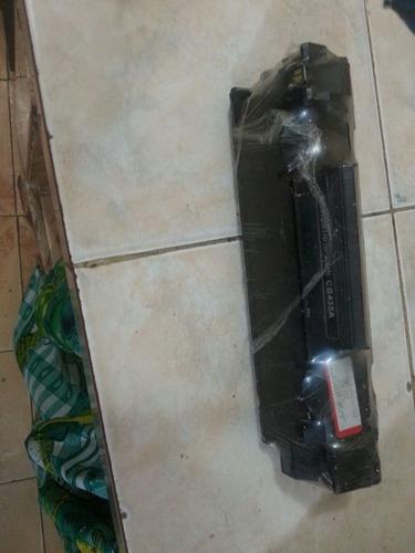 cartucho hp cb435a