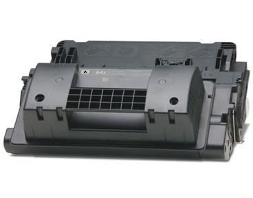 cartucho hp cc364x remanufacturado para 24000 paginas
