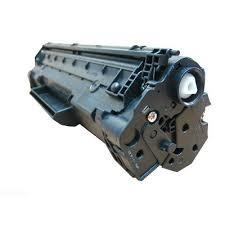 cartucho hp ce235a remanufacturado