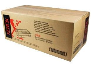 cartucho impressão xerox n24/32/40 original