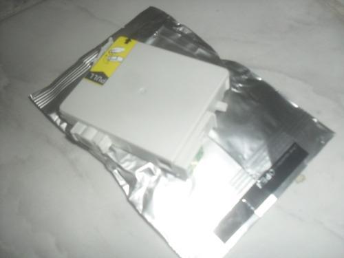 cartucho impressora epson