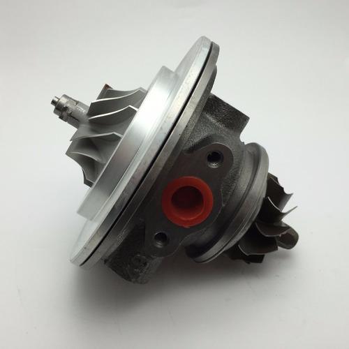 cartucho nuevo turbo nuevo k03-49