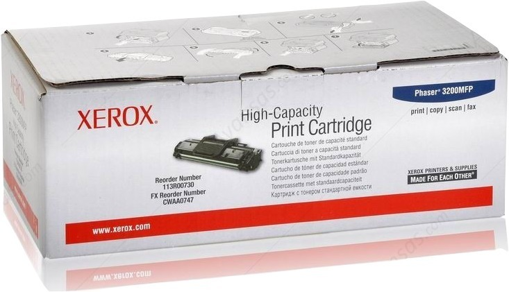 XEROX PHASER 3200MFP SCANNER WINDOWS 10 DRIVERS DOWNLOAD