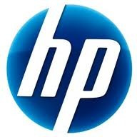 cartucho original hp 22 color c9352al. compre con confianza
