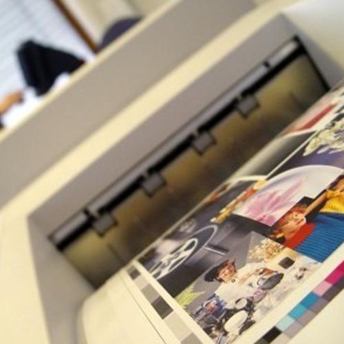 cartucho original impresora