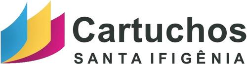 cartucho original lexmark 108 amarelo 4,4ml