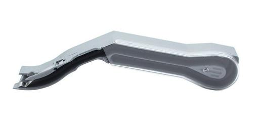 cartucho para ferramenta quadro-magazine - 60100