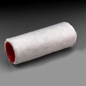 Cartucho Para Filtro 3m W-2811-10