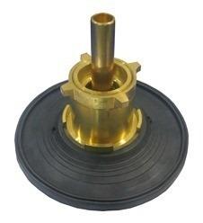 cartucho para fluxometro tipo gem de w.c webstone