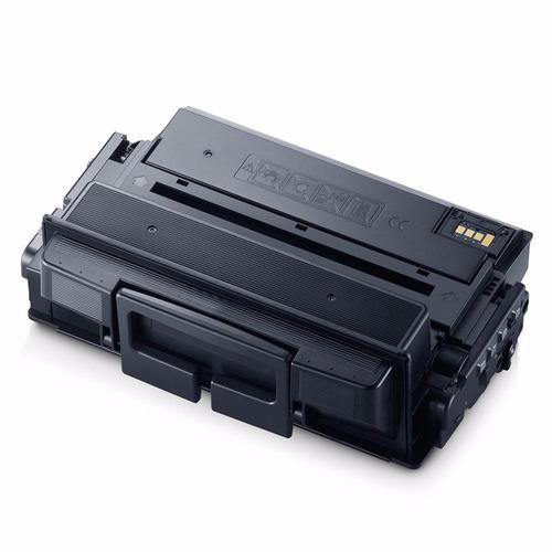cartucho para samsung sl-m3370 sl-m4070fx d203l compatível