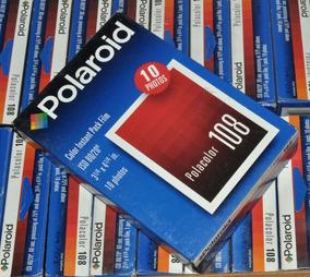 8dc602d12e Cartuchos Polaroid Caducados - Cámaras y Accesorios en Mercado Libre México