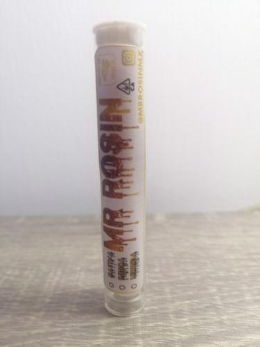 cartucho premium para relleno wax 510 vidrio con cerámica