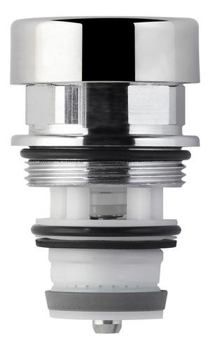 cartucho pressmatic repuesto fv 0360.25.0-b