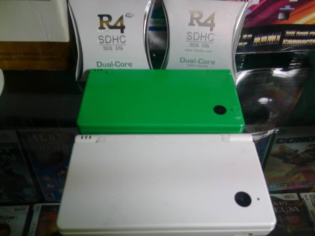 R4 Dual Core 2019