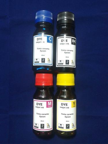 cartucho recarregável tx235w tx320f tx430w 400 ml de tinta