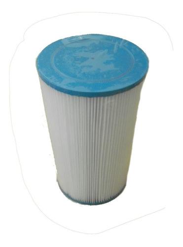 cartucho refil para filtro cwf 250/300 - jacuzzi