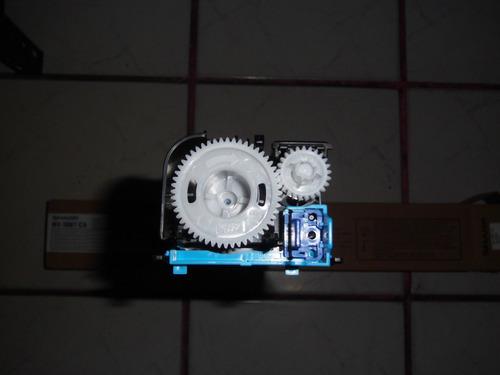 cartucho sharp mx-36nt mx2610 2615 2640 3110 3115 3140 color