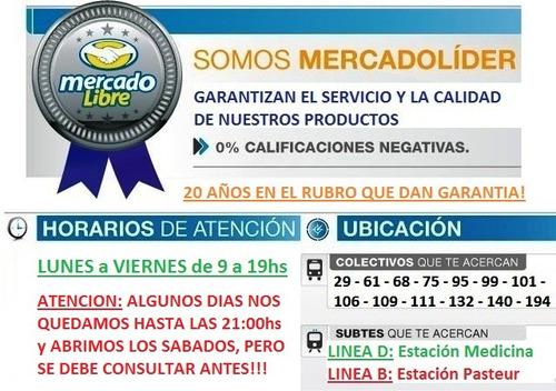 cartucho t73120h t072126 epson 73h 73hn c110 t30