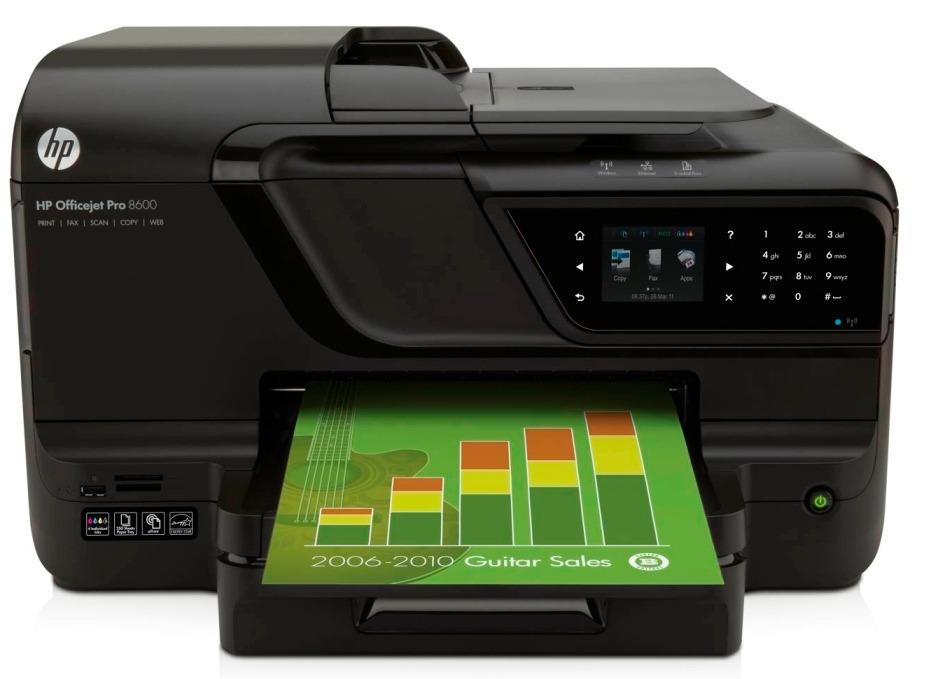 cartucho tinta hp 950 xl 951 xl novo pro 8100 pro 8600 r 37 65 em mercado livre. Black Bedroom Furniture Sets. Home Design Ideas