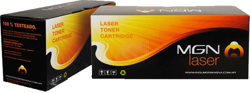 cartucho toner alternativo 285a 435a 436a 85a hp 1102w 1102