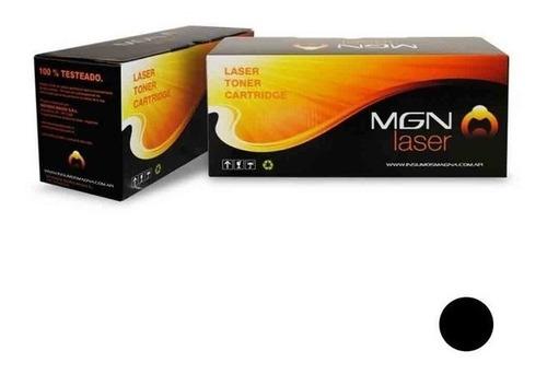 cartucho toner alternativo mgn 101