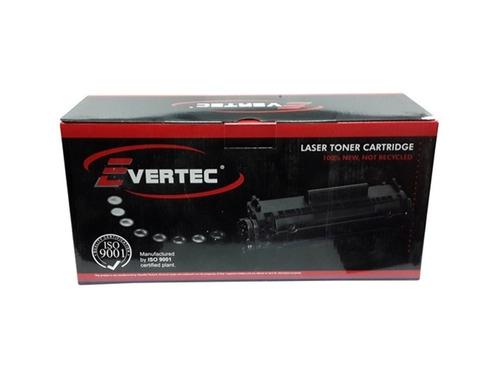 cartucho toner alternativo para hp ce285a p1102 p1102w 85a