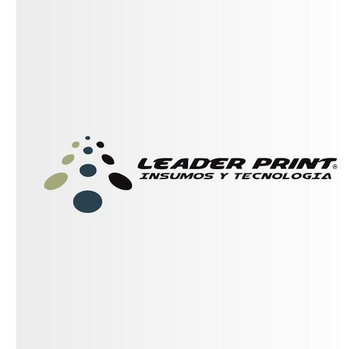 cartucho toner alternativo para xerox phaser 3020 3025 x5