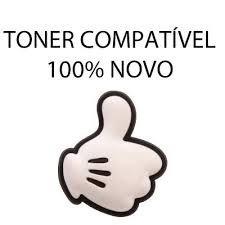 cartucho toner brother tn 410 / 420 / 450 novo compatível