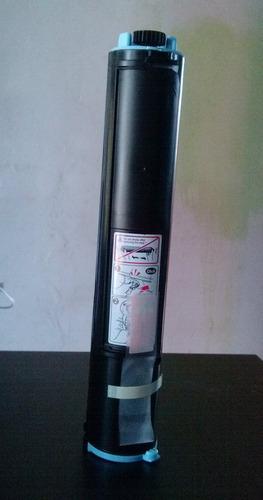 cartucho toner canon ir 1019 1021 1022 1023 1024 1025 gpr-22