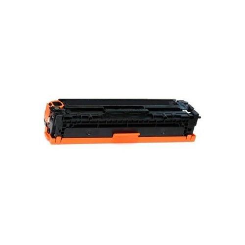 cartucho toner (cb540a) black