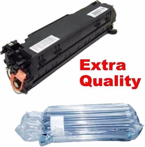cartucho toner ce285a p impressora laserjet m1132 mfp 4x