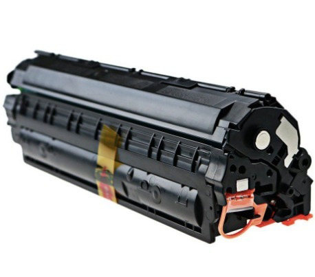 cartucho toner ce285a p1102w m1132 m1212 m1130 85a c