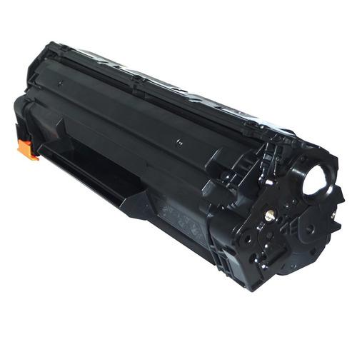 cartucho toner ce285a p1102w m1132 m1212 m1130 85a hp novo