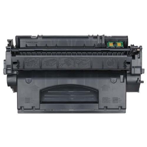 cartucho toner compativel hp 49x q5949x hp 1320 3390 3392