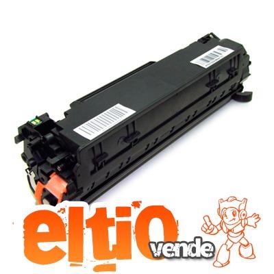 cartucho toner hp 285a 435a 436a hp 1102w 1102 alt nuevos!