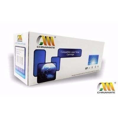 cartucho toner laser 285 435 436 1102w m1120 p1005 m1132