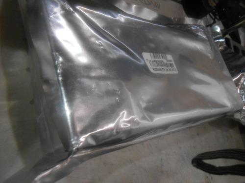 cartucho toner lexmark c5220cs / original embalagem interna