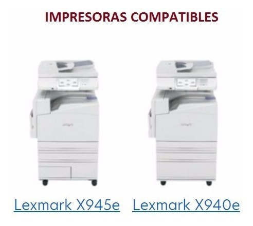 LEXMARK XC945E WINDOWS 8 DRIVER DOWNLOAD
