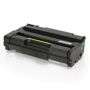 cartucho toner ricoh aficio sp3510 3500 100%novo compativel